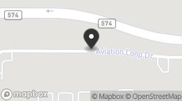 15322 Aviation Loop Dr, Brooksville, FL 34604