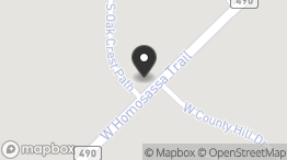 3897 W Homosassa Trl, Lecanto, FL 34461