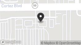 13370 Cortez Blvd, Brooksville, FL 34613