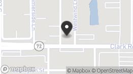 3333 Clark Rd, Sarasota, FL 34231