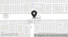 13050 Cortez Boulevard, Spring Hill, FL 34613