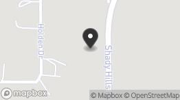 18609 Shady Hills Rd, Spring Hill, FL 34610