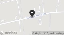 1733 Nussbaum Pkwy, Ontario, OH 44906