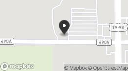3956 S Suncoast Blvd, Homosassa Springs, FL 34448