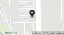 310 SE US Highway 19, Crystal River, FL 34429
