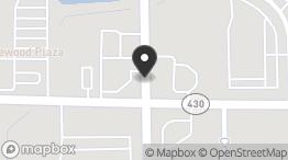 311 N Lexington Springmill Rd, Ontario, OH 44906