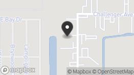 2649 Merchant Ave, Odessa, FL 33556