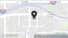 770 4th Ave N, Saint Petersburg, FL 33701