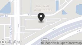10101 Doctor Martin Luther King Junior Street North, St. Petersburg, FL 33716