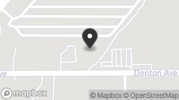 industrial: 9029 Denton Ave, Hudson, FL 34667