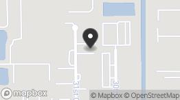 12001 31st Ct N, Saint Petersburg, FL 33716