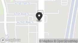 3551 42nd Ave S, Saint Petersburg, FL 33711