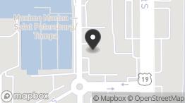 4880 37th St S, Saint Petersburg, FL 33711