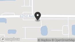 4200 62nd Ave N, Pinellas Park, FL 33781