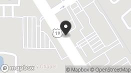 9021-9061 US Highway 19 North, Pinellas Park, FL 33782