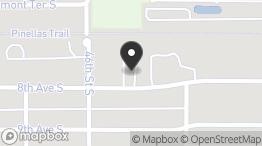 4505 8th Ave S, Saint Petersburg, FL 33711