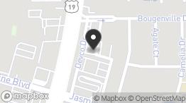 10604 Devco Dr, Port Richey, FL 34668