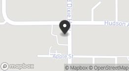 14213 Old Dixie Hwy, Hudson, FL 34667