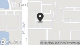 13055 49th St N, Clearwater, FL 33762