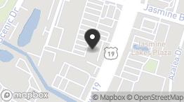 10421 U.S. 19, Port Richey, FL 34668