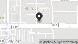 6615 Massachusetts Ave, New Port Richey, FL 34653