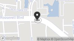 5501 Roosevelt Blvd, Clearwater, FL 33760