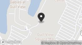 9409 U.S. 19, Port Richey, FL 34668