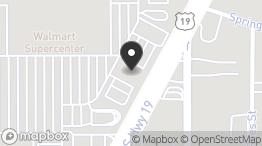 8605 U.S. 19, Port Richey, FL 34668