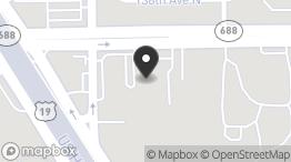 6160 Ulmerton Rd, Clearwater, FL 33760