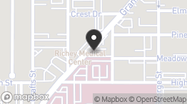Sunrise Village Retail Space Available: 5330 Grand Blvd, New Port Richey, FL 34652