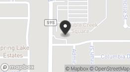 4400 Grand Blvd, New Port Richey, FL 34652