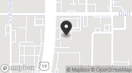 5422 US Highway 19, New Port Richey, FL 34652