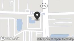 11380 66th Street North, Suite 135, Largo, FL 33773