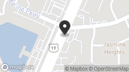 5004 US Highway 19, New Port Richey, FL 34652