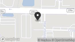 6950 Bryan Dairy Rd, Seminole, FL 33777