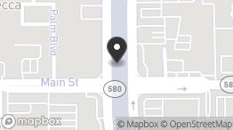 27232 US Highway 19 N, Clearwater, FL 33761