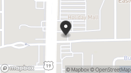 3306 US Highway 19, Holiday, FL 34691