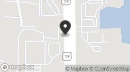32888 US Highway 19 N, Palm Harbor, FL 34684