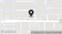 2288 Drew St, Clearwater, FL 33765