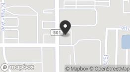 Constantine Center: 111 N Belcher Rd, Clearwater, FL 33765