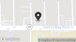 1916 Gulf To Bay Blvd, Clearwater, FL 33765