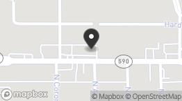1898 Drew St, Clearwater, FL 33765