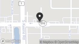 1820 Drew St, Clearwater, FL 33765