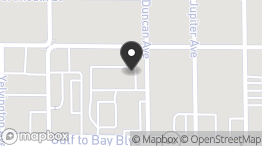 300 S Duncan Ave, Clearwater, FL 33755