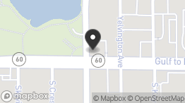 1602 Gulf to Bay Boulevard, Clearwater, FL 33755
