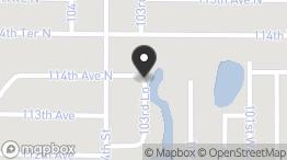 7935 114th Ave, Largo, FL 33773