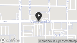 1230 Cleveland St, Clearwater, FL 33755