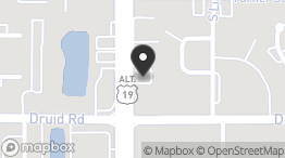 709 S Missouri Ave, Clearwater, FL 33756