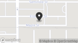 1125 Eldridge St, Clearwater, FL 33755