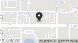 936 Cleveland St, Clearwater, FL 33755